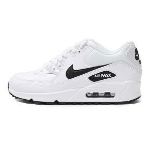 nike air max 90 essential limited edition viotech mix white