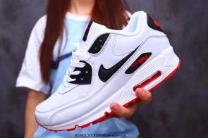 nike air max 90 essential limited edition two leather 0010