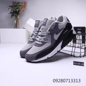 nike air max 90 essential limited edition two leather 005