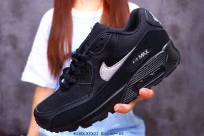 nike air max 90 essential limited edition two leather 007
