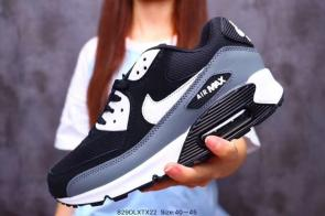 nike air max 90 essential limited edition two leather 011