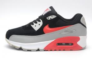 nike air max 90 essential limited edition two leather colorway 782