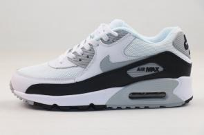 nike air max 90 essential man limited edition 537384 125 white