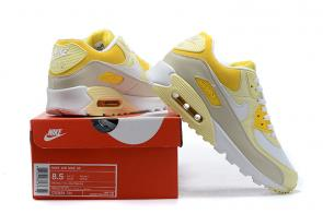 nike air max 90 leather femme blanche orange,baskets nike air max 90 femme