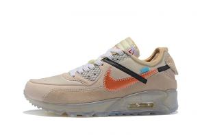 nike air max 90 off white virgil abloh raffle ice