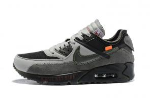 nike air max 90 off white virgil abloh release new