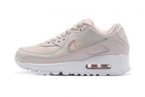 nike air max 90 prm curry  women crystal logo girl 36-40