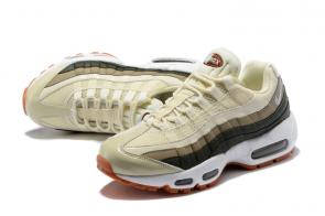 nike air max 95 femme multicolor discount