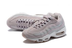 nike air max 95 femme multicolor pink size36-39