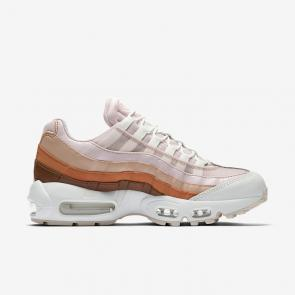 nike air max 95 femme multicolor w100
