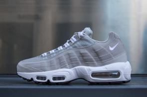 nike air max 95 femme multicolor w103