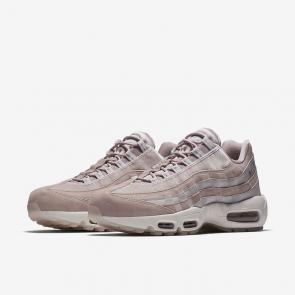 nike air max 95 femme multicolor w104