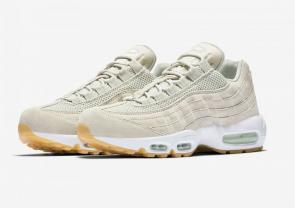 nike air max 95 femme multicolor w106