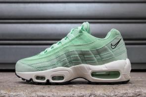 nike air max 95 femme multicolor w111