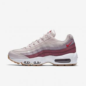 nike air max 95 femme multicolor w112