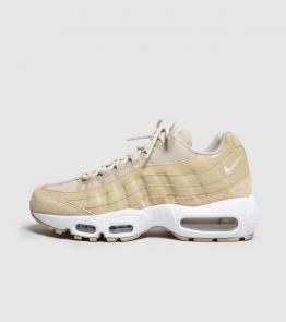 nike air max 95 femme multicolor w113