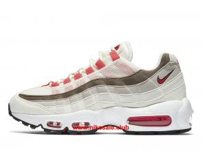 nike air max 95 femme multicolor w136