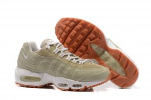 nike air max 95 femme multicolor w158