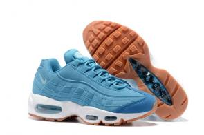 nike air max 95 femme multicolor w159