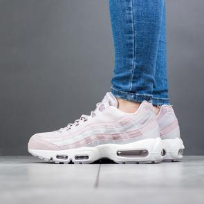 nike air max 95 femme multicolor w187