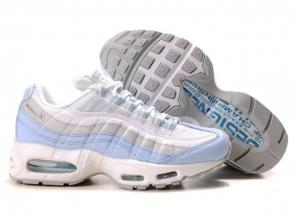 nike air max 95 femme multicolor w189