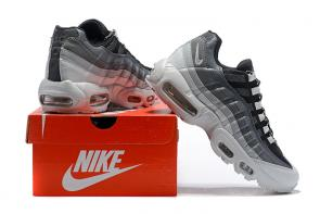 nike air max 95 pas cher girl classic mode