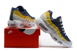 nike air max 95 pas cher girl colorway discount