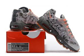 nike air max 95 ultra essential army new