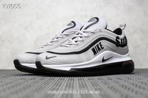 nike air max 97 720 premium sup gray