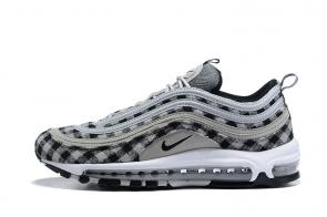 nike air max 97 boys undefeated log gride