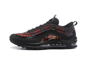 nike air max 97 boys undefeated log mode