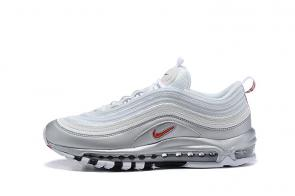 nike air max 97 boys undefeated metal bullet