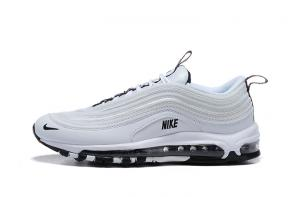 nike air max 97 boys undefeated retro white