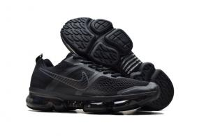 nike air max collection 2019 training shoes big nike black