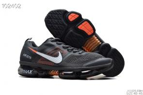 nike air max collection 2019 training shoes big nike gray