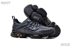nike air max collection 2019 training shoes black all