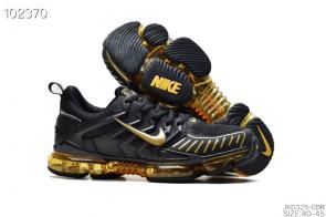 nike air max collection 2019 training shoes gold black