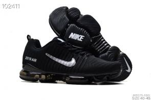 nike air max collection 2019 training shoes jelly logo black