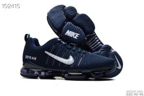 nike air max collection 2019 training shoes jelly logo blue