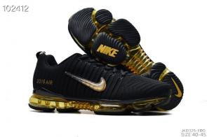 nike air max collection 2019 training shoes jelly logo gold