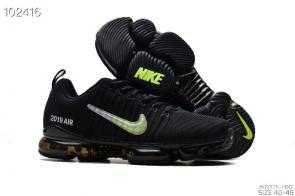 nike air max collection 2019 training shoes jelly logo green