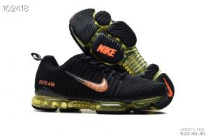 nike air max collection 2019 training shoes jelly logo orange