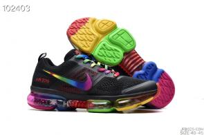 nike air max collection 2019 training shoes rainbow big nike