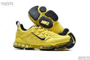 nike air max collection 2019 training shoes yellow gold