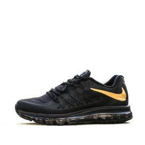 nike air max limited edition 2015 2020 black gold