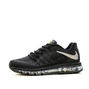 nike air max limited edition 2015 2020 black white