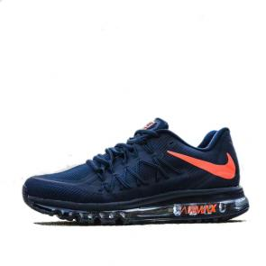 nike air max limited edition 2015 2020 blue