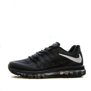 nike air max limited edition 2015 2020 cool black