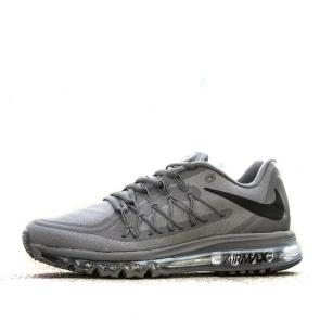 nike air max limited edition 2015 2020 gray black