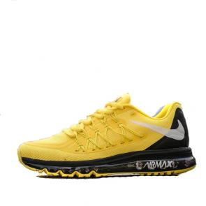 nike air max limited edition 2015 2020 orange yello